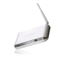 3G Routers and other Routers